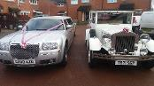 wedding limo's Teesside, wedding limo hire Middlesbrough, wedding limo hire Stockton, wedding limo hire Hartlepool, vintage wedding car hire Newcastle